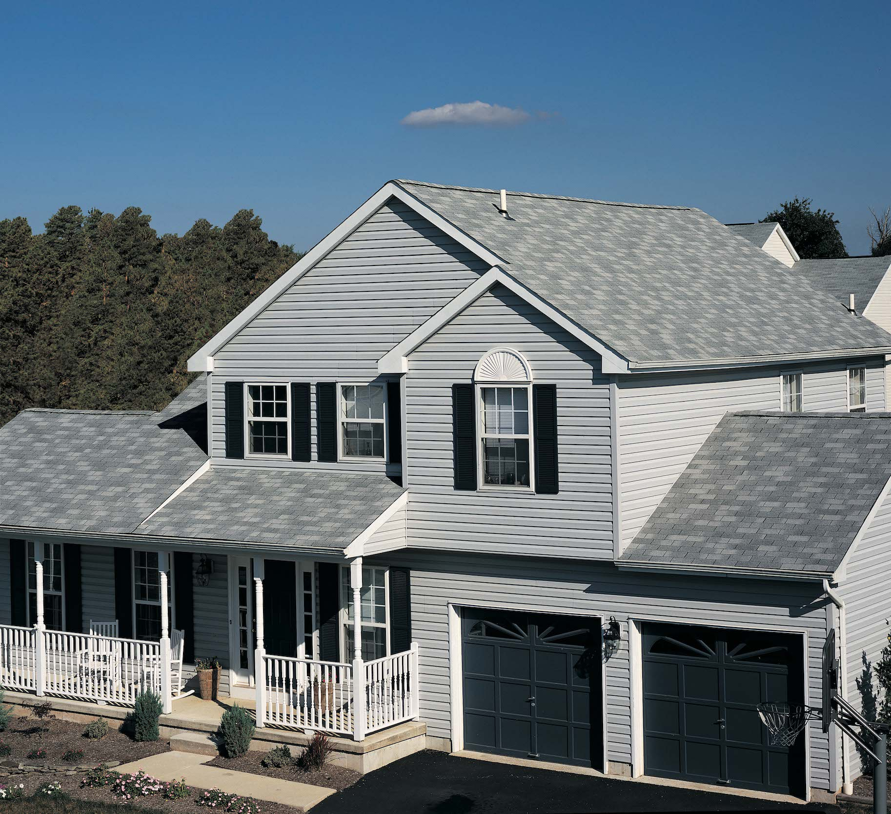 A Guide To Your Roof S Life Expectancy Ridge Top